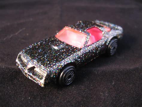 glitter truck 100 glitter car pink glitter car wheels iron fist