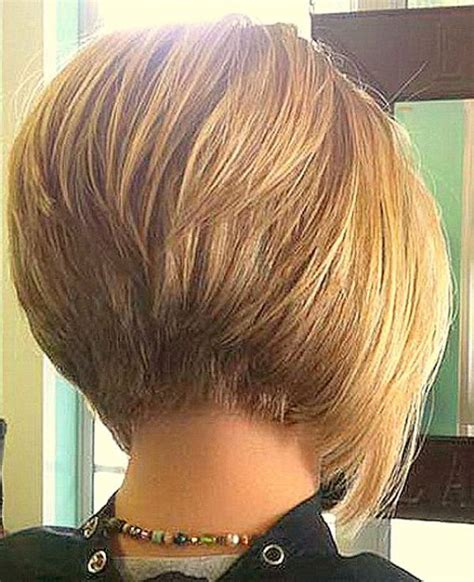 stacked bob haircuts on pinterest stacked bobs inverted stacked bob haircut bob haircuts for fine hair inverted