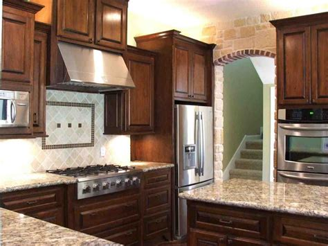 solid wood kitchen cabinets made in usa solid wood kitchen countertops temasistemi net