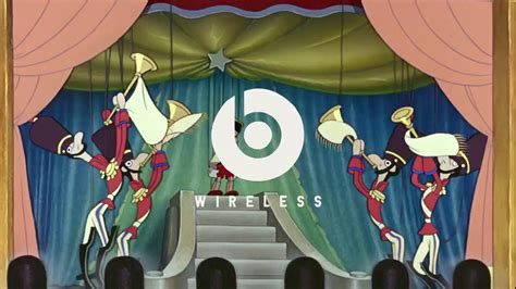 beats by dr dre beats tv presents the beats by dr dre presents quot got no strings quot beats