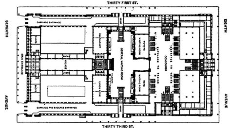 union station toronto floor plan union station toronto floor plan 28 images cityrail in