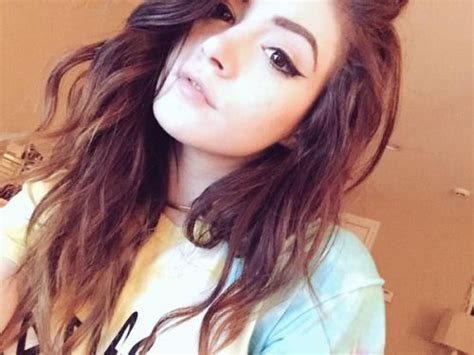 chrissy costanza hairstyles 266 best images about chrissy costanza on pinterest
