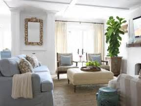 home decorating ideas amp interior design hgtv decorating decoracion estitica y pintura living fresco