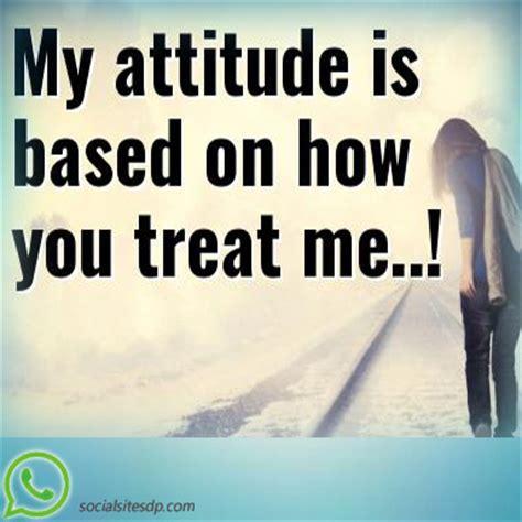 attitude dp 251 latest whatsapp dp attitude images best whatsapp