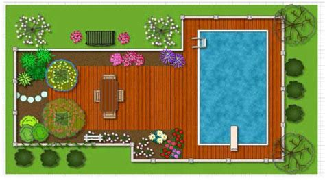 backyard design program free landscape design software free top 2016 downloads