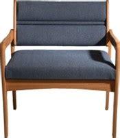 bariatric armchairs model 711 28sl bariatric armchairs