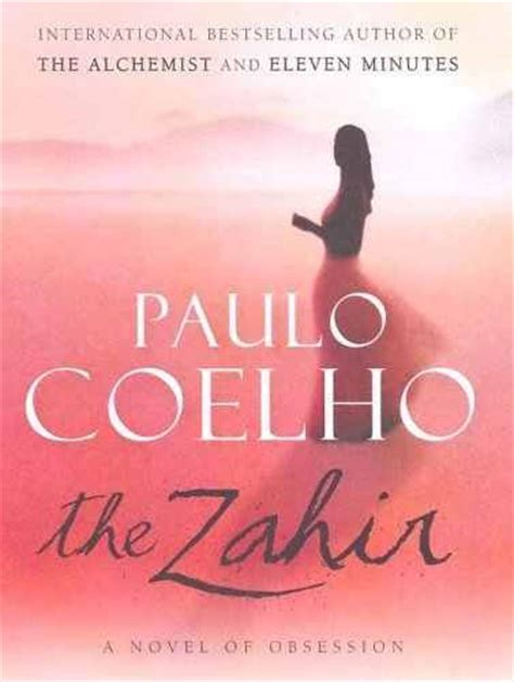 descargar the zahir a novel of love longing and obsession libro zahir arabic cambridge forecast group blog
