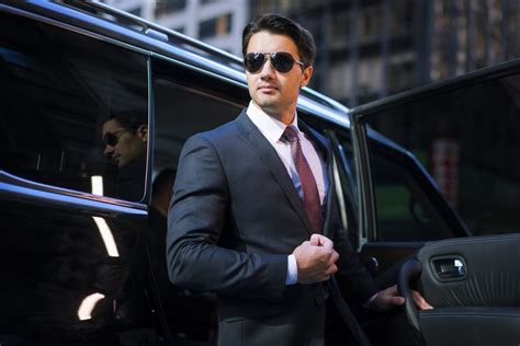 corporate limo corporate suv stretch limo car service waterloo
