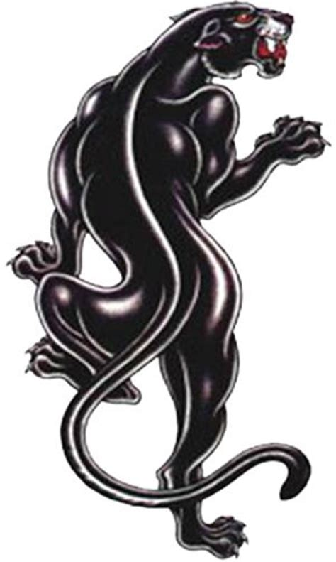 black panther tattoo design black panther tattoos designs panther tattoos designs 14