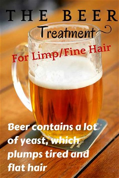 Remedy For Dull Limp Hair by The Hair Treatment For Limp Hair 10 More