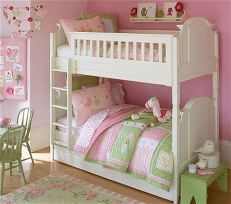 sweet pretty girl bedroom furniture with two times styles sweet bunk beds for girls bedroom separate into two twin