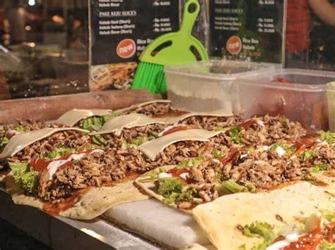resep kebab turki istanbul  viral tagar