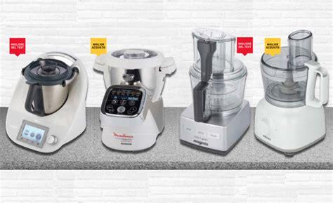 robot da cucina bimby bimby re dei robot da cucina la classifica di altroconsumo