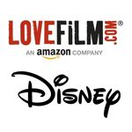 lovefilm jobs amazon s lovefilm and disney sign a new deal animation
