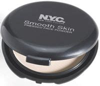 New York Color Smooth Skin Powder Translucent 741 0 7 Oz 74170279184 Ebay New York Color Smooth Skin Pressed Powder Reviews Photo