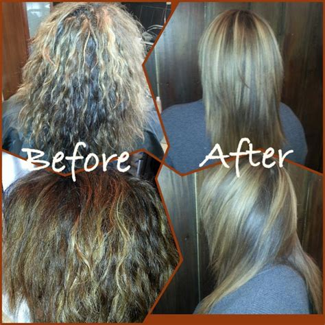 reconstructor for hair coppola keratin complex reconstructor hair by rene