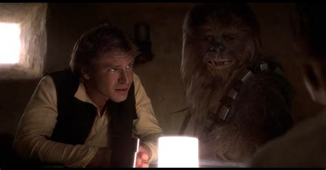 ron howard kessel ron howard drops biggest hint yet that the han solo movie