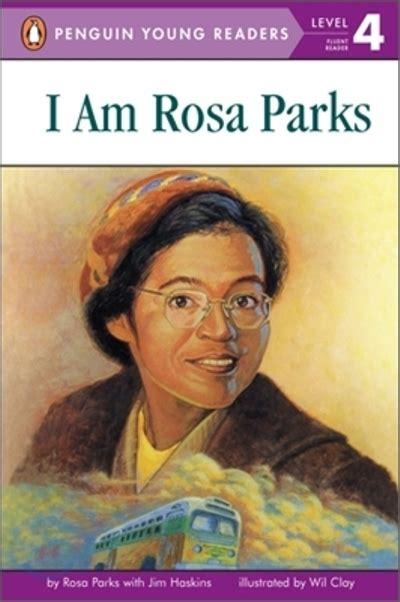 libro rosa parks little people i am rosa parks varios autores comprar libro en fnac es