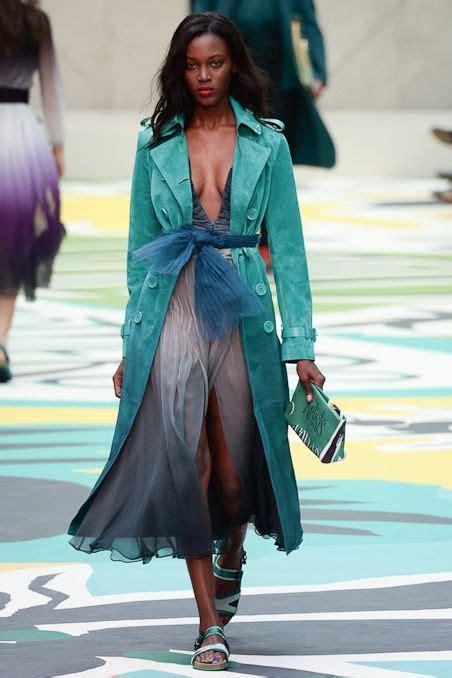 114 best fashion images on 114 best fashion week favorites spring summer images on