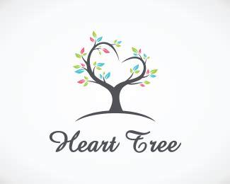 heart tree designed  uveksatobom brandcrowd