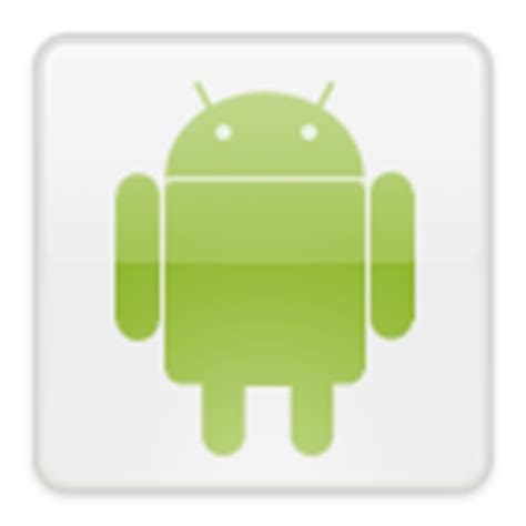 Android App Drawer Icon by Android Icon Free Social Icons Softicons