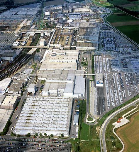 Werk Audi Ingolstadt by Ufos Found In Tv Broadcasts