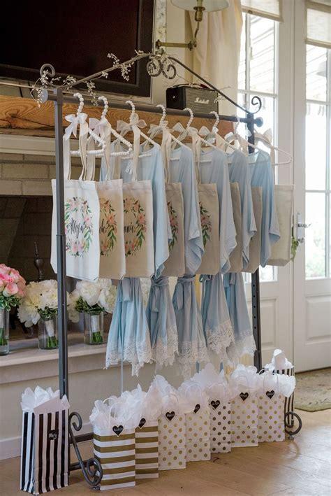 Best 25  Bridesmaid getting ready ideas on Pinterest