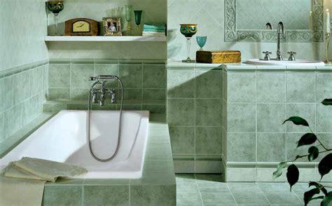 piastrelle bagno verde piastrelle lucide pavimento gres porcellanato verde acqua