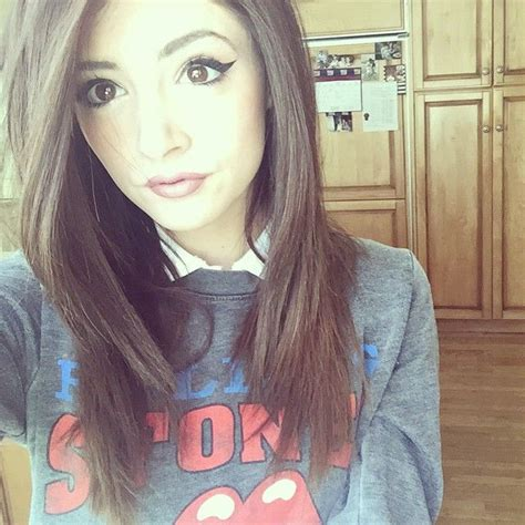 chrissy costanza hair tutorial 80 best chrissy costanza images on pinterest atc