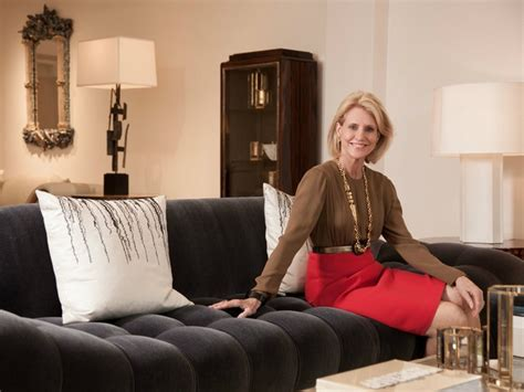 distinguished dallas interior designers rate among best in
