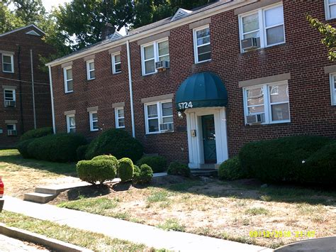 Historic Apartments Arlington Va Arlington Green 187 Historic Board Votes To Go Forward