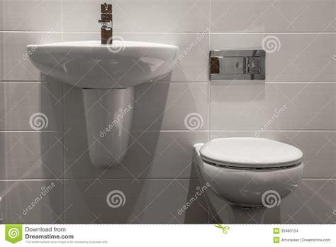 5 foot by 8 foot bathroom design banheiro simples e elegante novo pequeno agrad 225 vel imagens