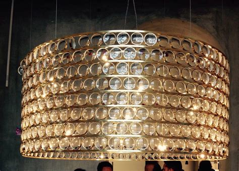 viabizzuno illuminazione viabizzuno viabizzuno ceiling lights lighting e