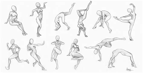 Pictures Art Poses References Drawings Art Gallery