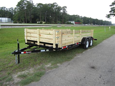 with trailer trailers trailers trailers for sale