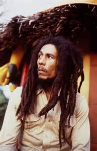 bob marley hair style ngozi gold for the love of dreadlocks facts and fictions