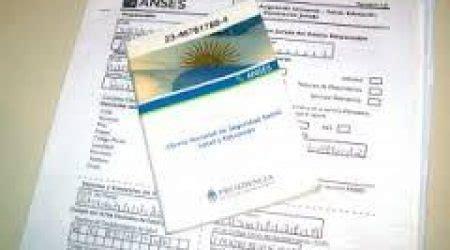 formulario libreta ps 147 ansesgobar progresar programa construir empleo inscribirse y cobrar