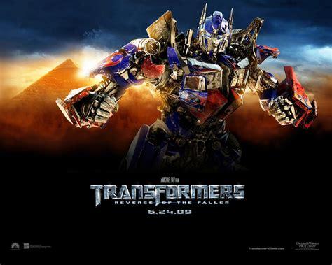 transformers revenge of the fallen transformers revenge of the fallen transformers 2