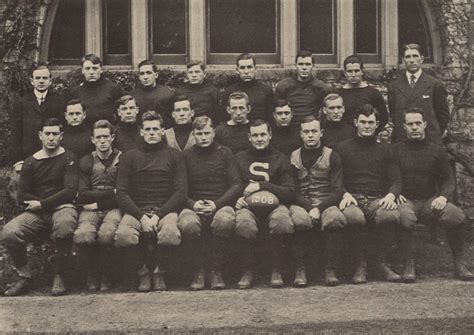 penn state l 1908 penn state nittany lions football team