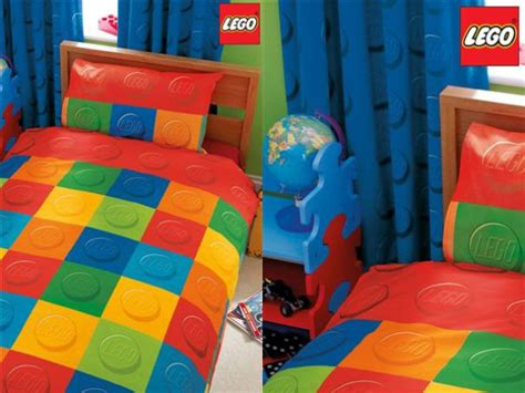 kids lego bedroom children s bed linen archives belle b 233 b 233 s
