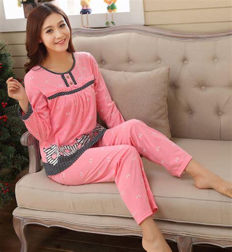Model Pakaian Tidur 16 Gambar Model Baju Tidur Pria Wanita Terbaru 2016