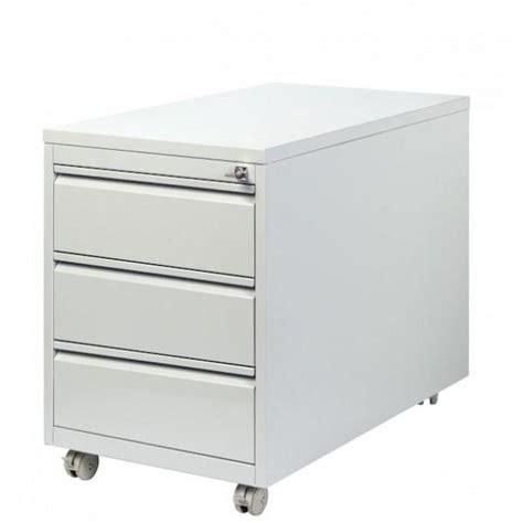 caisson mobile bureau caissons de bureaux mobiles rolleco achat vente de