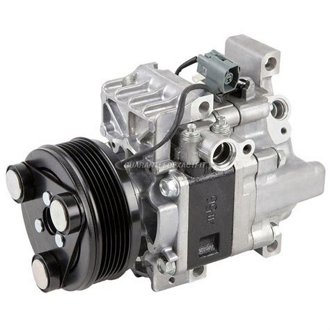 ac compressors for mazda 3 mazda 5 and others oem ref cc4361450e from buyautoparts