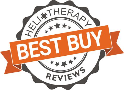 best sad lights the best sad lights of 2018 heliotherapy reviews