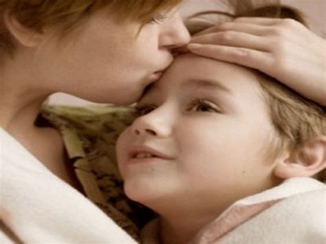 mal di testa incinta mal di testa bambini rimedi naturali passione mamma