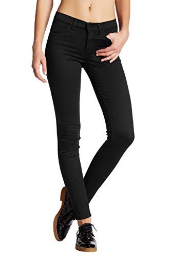 Hyper Stretch Pant hybrid company womens hyper stretch comfy