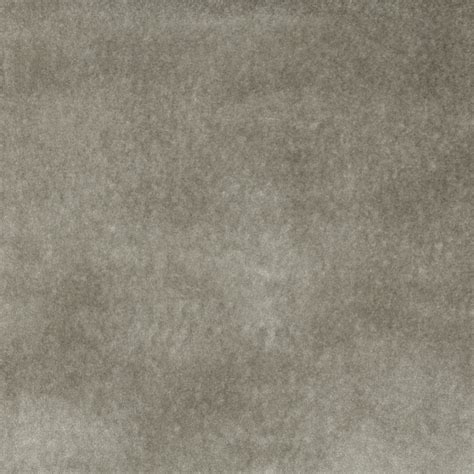 upholstery velvet fabric by the yard light grey solid plain upholstery velvet fabric by the yard