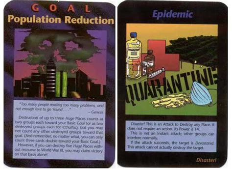 illuminati new world order card all cards ominous illuminati card predicts 9 11 the new