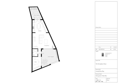 irregular lot house plans 10 stunning modern house plans and designs
