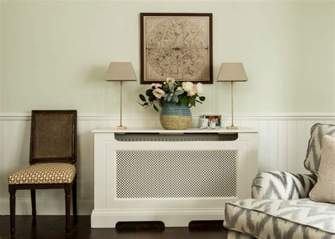 bedroom radiator covers radiator covers living room traditional with coffee table